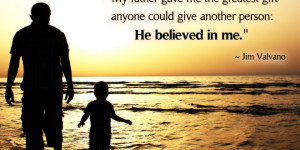 happy-fathers-day-quotes-from-son-1-660x330.jpg