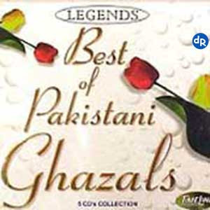 Album List Desi Radiocom Best Indian Pakistani