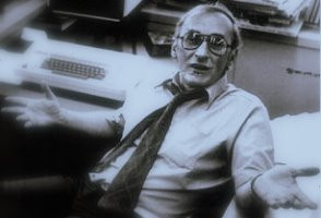 Mike Royko Quotes http://torturedfanbase.com/reflections/