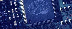 http://cdn.singularityhub.com/wp-content/uploads/2015/04/brain ...