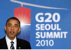 obama economy Quotes 1