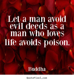 Evil Love Quotes. QuotesGram