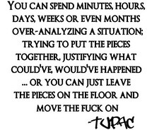 determination,focus,life,message,moving,on,quote,quotes,text,tupac ...
