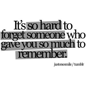 ... Quotes | Heartbreak Sayings with Images | Heartbreak Quotes with