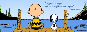 Charlie Brown: