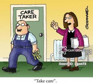 , Caretaker picture, Caretaker pictures, Caretaker image, Caretaker ...
