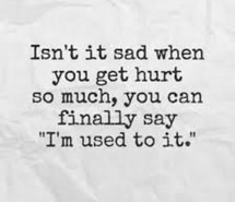 hurt-quotes-sad-quotes-heartbreak-quotes-heartbroken-quotes-Favim.com ...