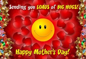Mothers Mother's Day Mothers Mother's Day Quotes