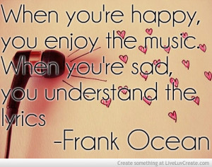 frank_ocean_quote_1-462809.jpg?i