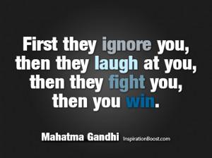 Mahatma-Gandhi-Famous-Quotes