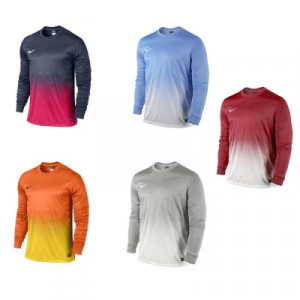 Nike Football Shirt Sayings Nike precision football kit