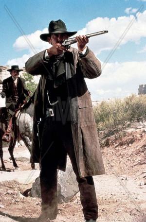 Titolo Film Wyatt Earp Originale Regia Lawrence