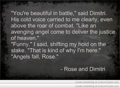 ... vampire academy quotes books 333333 academy fans dimitri quotes quotes