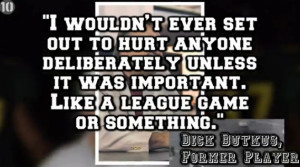 quote football quotes by players football quotes by players ...