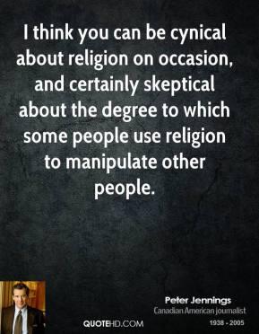 Manipulate Quotes