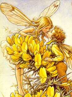 Fairies And Magical Things