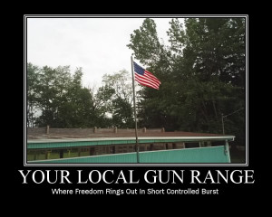 ... Galleries: Gun Sayings And Quotes , Pro Gun Signs , Pro Gun Posters
