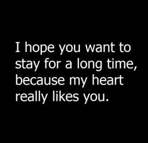 boyfriend quotes love for boyfriend cute love quotes for your cute i ...