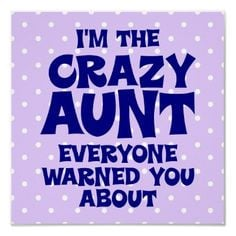 ... quotes, aunt and nephew quotes, i love my nephew, funni, i love my