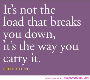 lena-horne-quote-picture-quotes-sayings-pics.jpg