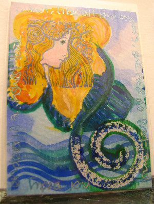 Famous Mermaid Quotes http://ynvi705.blog.com/2011/11/03/hans ...