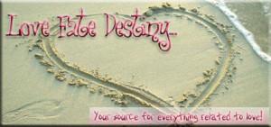 love fate destiny