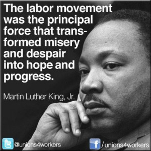 dream speech key quotes martin luther king jr quotes grace labor union ...