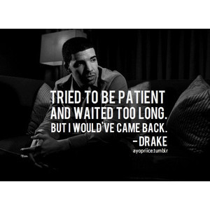 Rap Quotes About Love Quotes About Love Taglog Tumblr and Life Cover ...