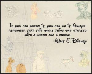 Disneyland Paris Holidays