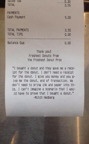donut-receipt.jpeg