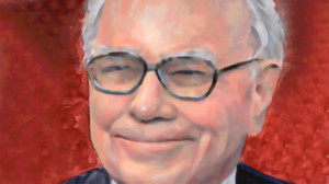 Yahoo Finance Canada - Warren Buffett, CEO of Berkshire Hathaway