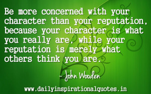 Inspiring Uplifting Inspirational and Motivational Quotes and Sayings ...