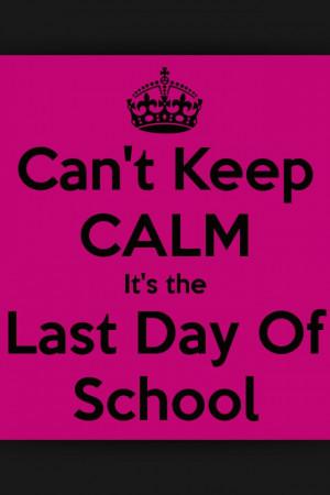 school!!!!!Schools Quotes, Humorous Quotes, Fun Stuff, Humor Quotes ...