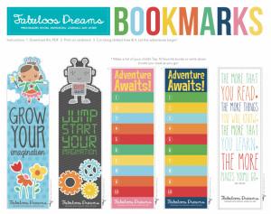 Bookmarks2-1024x811