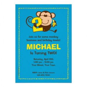 occasions/birthday/kids_birthday/1st-birthday-invitation-wording-ideas ...