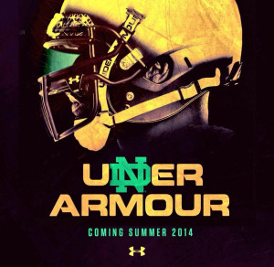 Under Armour Football Quotes Wallpaper Under armour f.