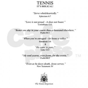biblical_tennis_quotes_fridge_magnet.jpg?height=460&width=460 ...