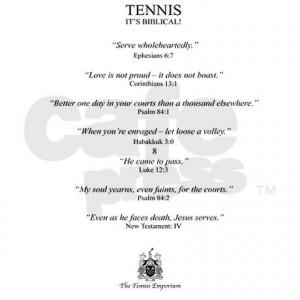 biblical_tennis_quotes_fridge_magnet.jpg?height=460&width=460 ...