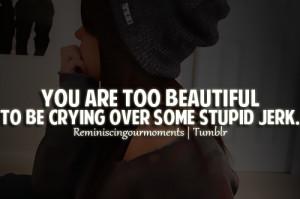 sad teenage love quotes tumblr 4