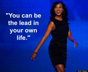 Kerry Washington Quotes That Prove She More Than 'Handles It'