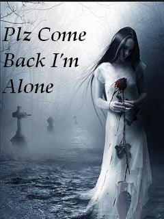 Come Back In Love Images