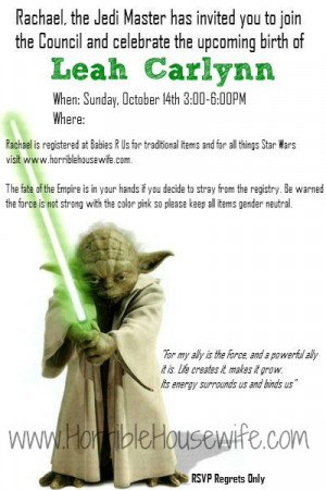 Star-Wars-baby-shower-invitation-with-Yoda-and-Yoda-quote.jpg