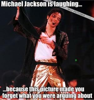 Funny-Funny-Michael-michael-jackson-funny-moments-15075779-561-600.jpg