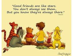 ... good pooh quote more friendship quotes disney pooh quotes disney