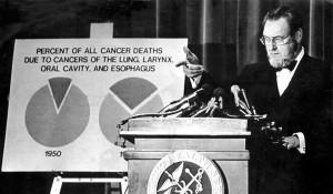 Everett Koop, Forceful U.S. Surgeon General, Dies at 96