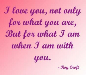 you love quote share this love quote picture on facebook