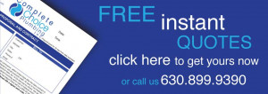 about get a quote request a quote instant quote warranty testimonials ...