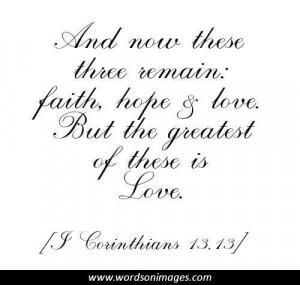 inspirational hope quotes bible quotesgram
