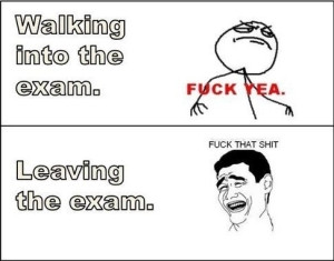 for those taking exams.. by jasmine