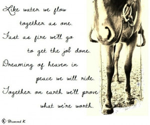 cute cowgirl sayings and quotes
